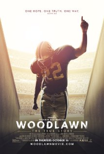Watch Movie Woodlawn