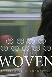Watch Movie Woven