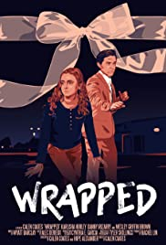 Watch Movie Wrapped