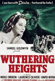 Watch Movie Wuthering Heights (1939)