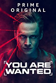Watch Movie You Are Wanted - Season 2