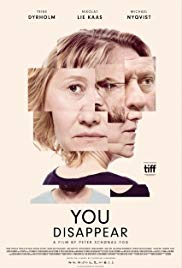 Watch Movie You Disappear
