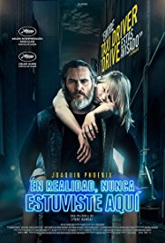 Watch Movie You Were Never Really Here
