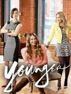 Watch Movie Younger - Season 1