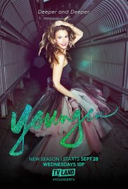 Watch Movie Younger - Season 3