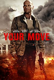 Watch Movie Your Move