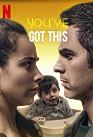 Watch Movie You've Got This