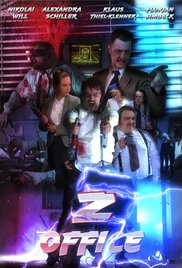 Watch Movie Z-Office