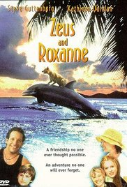 Watch Movie Zeus and Roxanne