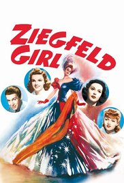 Watch Movie Ziegfeld Girl