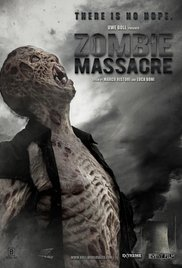 Watch Movie Zombie Massacre