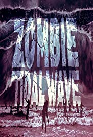 Watch Movie Zombie Tidal Wave